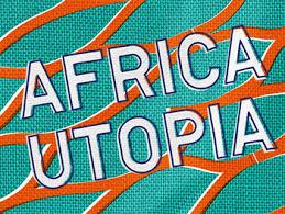 AfricaUtopia